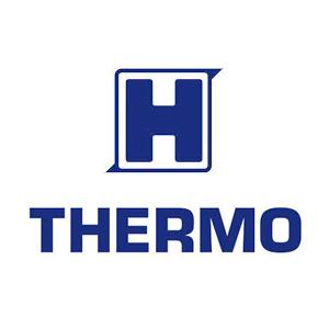 Рефрижераторы H-THERMO